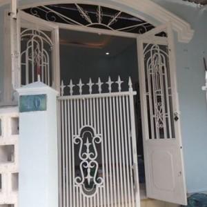 Bán nhà rẻ kiệt Ngự Bình, Tây Nam. Huế