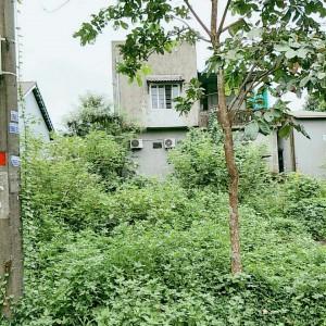 Bán đất mặt tiền KQH Kim Long GĐ3, Kim Long. Huế