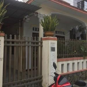 Nhà đất huế - Bán nhà cấp 4 ở ngay kiệt Đặng Huy Trứ, huế DT 111m2