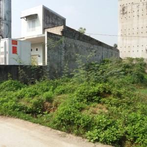 Nhà Đất Huế - Bán đất tại Lại Thế, Phú thượng, Huế Diện tích 144m2