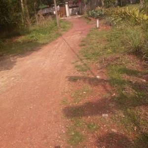 Nhà đất Huế - Bán đất giá rẻ tại Lê Ngô Cát, thủy xuân, huế Diện tích 100m2