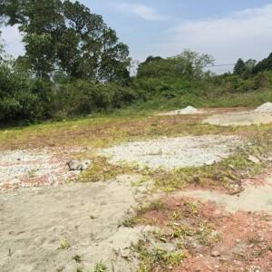 Nhà đất Huế - Bán đất giá rẻ tại Vũ Ngọc Phan, thủy xuân, huế Diện tích 100m2