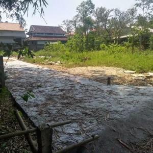 Nhà đất Huế - Bán đất giá rẻ tại Minh Mạng, thủy xuân, huế Diện tích 106m2