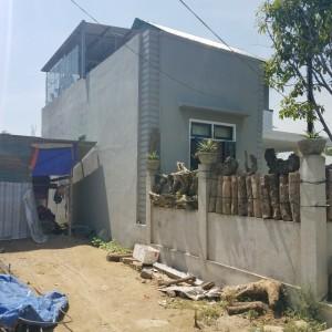 Nhà đất Huế - Bán đất giá rẻ tại Thủy Vân, Huế Diện tích 90m2