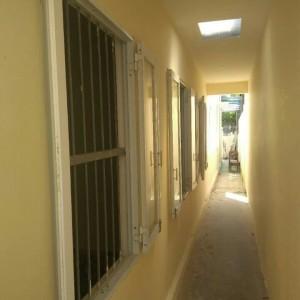 Nhà đất Huế - Bán nhà cấp 4 còn mới kiệt 99 Đặng Huy Trứ, huế Diện tích 126m2