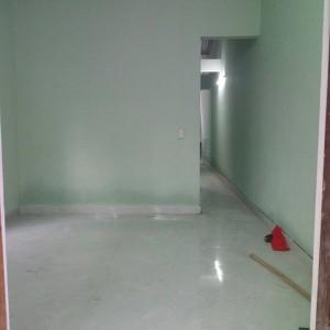 Nhà đất Huế - Bán nhà xây mới giá rẻ tại Lê Ngô Cát 72m2, Huế