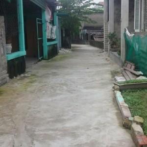 Nhà đất Huế - Bán đất giá rẻ kiệt rộng tại Phùng Lưu 70m2, Huế