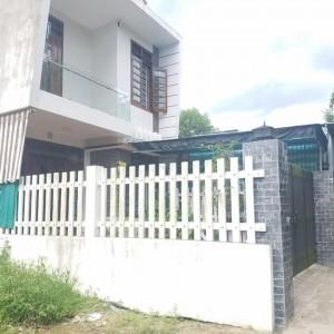 Nhà đất Huế - Bán đất giá rẻ tại Minh Mạng 150m2. Huế