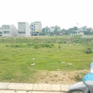 Nhà đất Huế - Bán đất giá rẻ 123m2 tại KQH vĩnh Mộc, thủy Dương. Huế