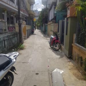 Nhà đất Huế - Bán đất giá rẻ 93m2 ngay TT Thành Phố Huế, Vỹ Dạ. Huế