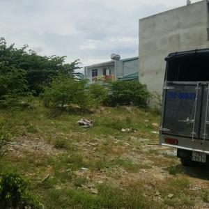 Nhà đất Huế - Bán đất giá rẻ tại Bùi Xuân Phái 69m2. Huế