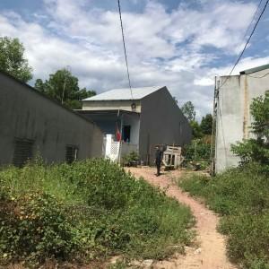 Nhà đất Huế - Bán đất 2 mặt thoáng tại Lê Ngô Cát, Thủy xuân. huế DT 114m2