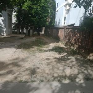 Nhà đất Huế - Bán đất tại Phạm Thị Liên,Kim Long. Huế Dt 100m2