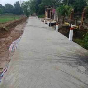 Nhà đất Huế - Bán đất giá rẻ tại Lê Ngô Cát, Thủy Xuân. Huế DT 170m2