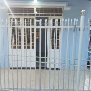 Bán nhà giá rẻ tại Nam Giao, thủy xuân. Huế DT 72m2