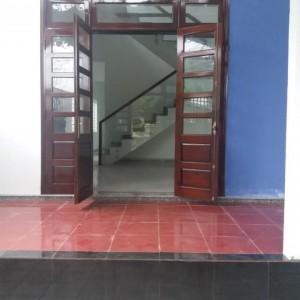 Bán nhà 2 tầng Nguyễn Khoa Chiêm, An Tây. Huế