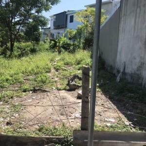 Bán đất 103m2 Xóm 2 Ngọc Anh, Phú Vang. Huế