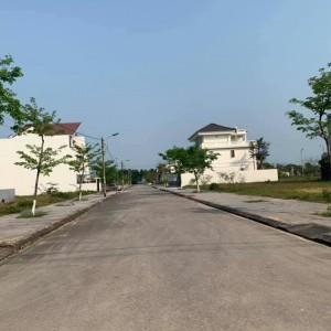 Bán đất KQH Thủy Thanh 2 152,6m2 giá đầu tư. Huế