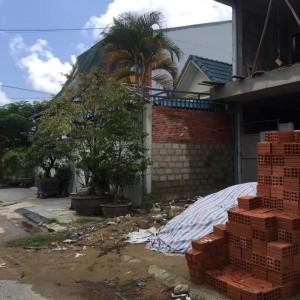 Bán đất KQH Bàu Vá 2 giá đầu tư 120m2, Thủy Xuân. Huế