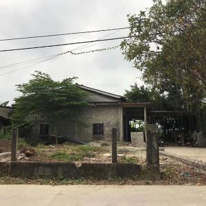 Đất nền giá rẻ tại Hương Long giá chỉ từ 915tr. Huế