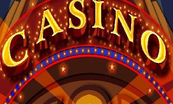 Đề xuất đưa KKT Chân Mây - Lăng Cô vào quy hoạch casino