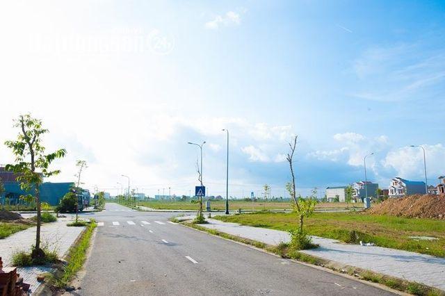 SOVICO, FLC, Văn Phú đầu tư vào Huế