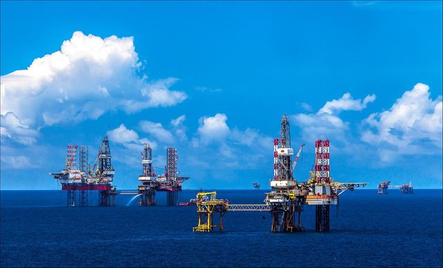 Hút hàng tỷ đô vào khu kinh tế Đông Nam, Quảng Trị sẽ thành trung tâm nhiệt điện của miền Trung